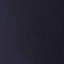 Marineblau Dot