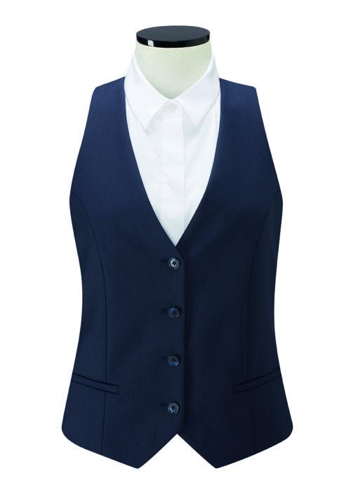 womans_mahler_waistcoat_navy_dot